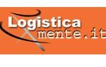 www.logisticamente1-150x96